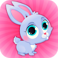 Bunny Pet: My Little Friend APK