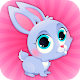 Bunny Pet: My Little Friend