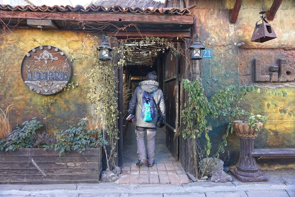 VIAJAR NO KOSOVO e visitar Pristina | Roteiro, dicas, alojamento e lugares obrigatórios a visitar