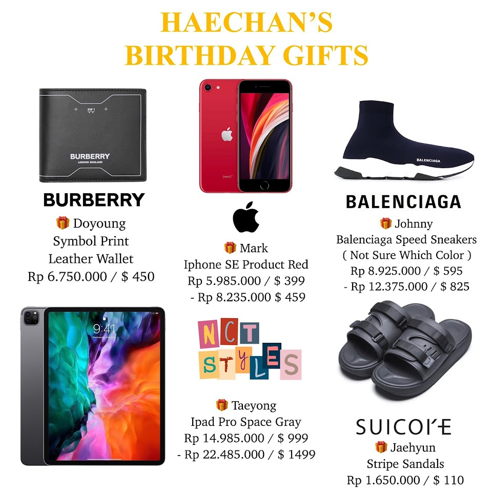 Haechan-5
