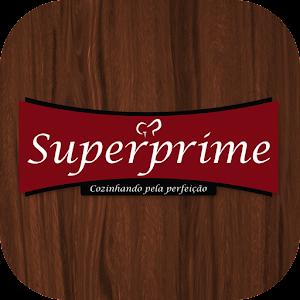 Super Prime for PC