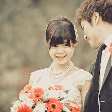 Wedding photographer Joseph Ortega (josephortega). Photo of 15.02.2015