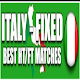 Download ITALY FIXED For PC Windows and Mac