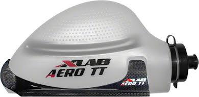XLAB Aero TT Water Bottle - 20oz alternate image 0