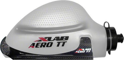 XLAB Aero TT Water Bottle