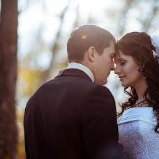Wedding photographer Gene Oryx (geneoryx). Photo of 08.10.2013