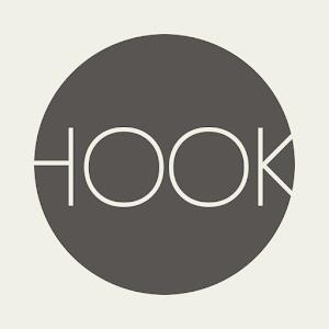 Hook Gratis
