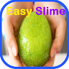 Easy Ways to Make Slime