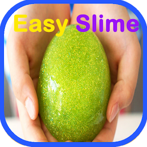 Easy ways to make slime android apps on google play easy ways to make slime ccuart Images