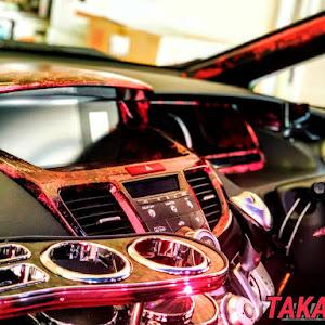 オデッセイ RB1 のカスタム事例画像 タカッキー   【🎊ワゴニスト10月号記載車】さんの2018年09月22日00:54の投稿