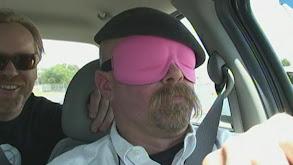 Blind Driving thumbnail