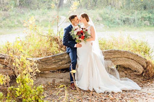 Wedding photographer Maroš Markovič (marosmarkovic). Photo of 14.05.2019