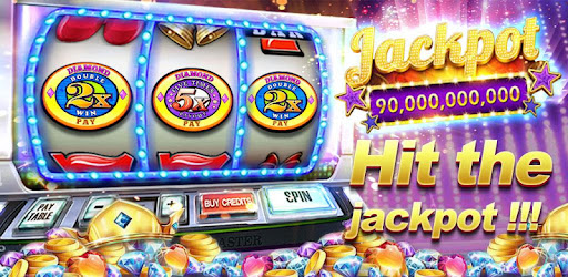 Bet365 casino android download