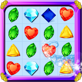 Gems Fever Lite
