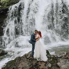 Wedding photographer Stanislav Maun (Huarang). Photo of 02.09.2018