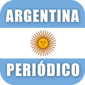 Argentina Newspapers all news