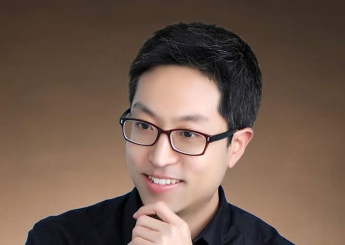 김경수 변호사