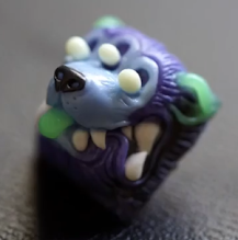 Grimey as Fuck - Type Beast
