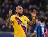 Nieuwe versterking Inter geland in Milaan