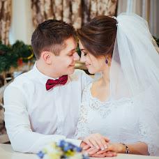 Свадебный фотограф Егор Дейнека (deyneka). Фотография от 25.04.2016