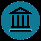Tải Banco Nación miễn phí