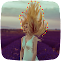 Photo In Motion APK