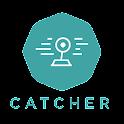 Catcher App icon