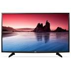 Led TV LG 43LK5100PLA