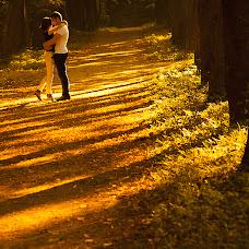 Свадебный фотограф Кирилл Чеходаров (Chekhodarov). Фотография от 07.04.2014