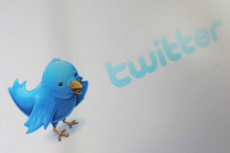 Photo: Twitter says technical difficulty in blocking pages; govt firm on stand http://t.in.com/arkM