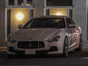 ギブリ  S Q4 MG30AAのカスタム事例画像 Shin  specialists☆さんの2020年05月23日20:10の投稿