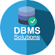 DBMS Solutions