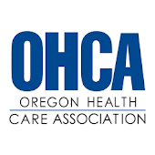 OHCA Annual Convention 2017