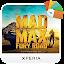XPERIA™ Mad Max Theme