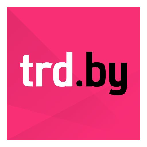 trd.by 娛樂 App LOGO-APP開箱王
