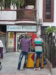 Fashion Freedom photo 1