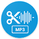 RingTone Maker : MP3 - Music Cutter & Trimmer APK