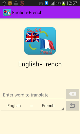 Download English French Translator Google Play softwares ...