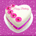 My Cake Bakery - Bake, Decorate & Serve APK