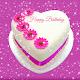 My Cake Bakery - Bake, Decorate & Serve (game)