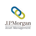 J.P. Morgan Retirement Link