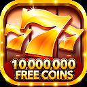 👑 Real Vegas Slots Casino Slot Machine FREE 👑 APK