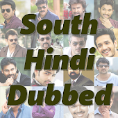 South Hindi Dubbed
