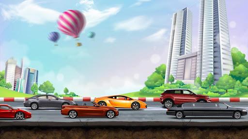 LiveCars RacingHD