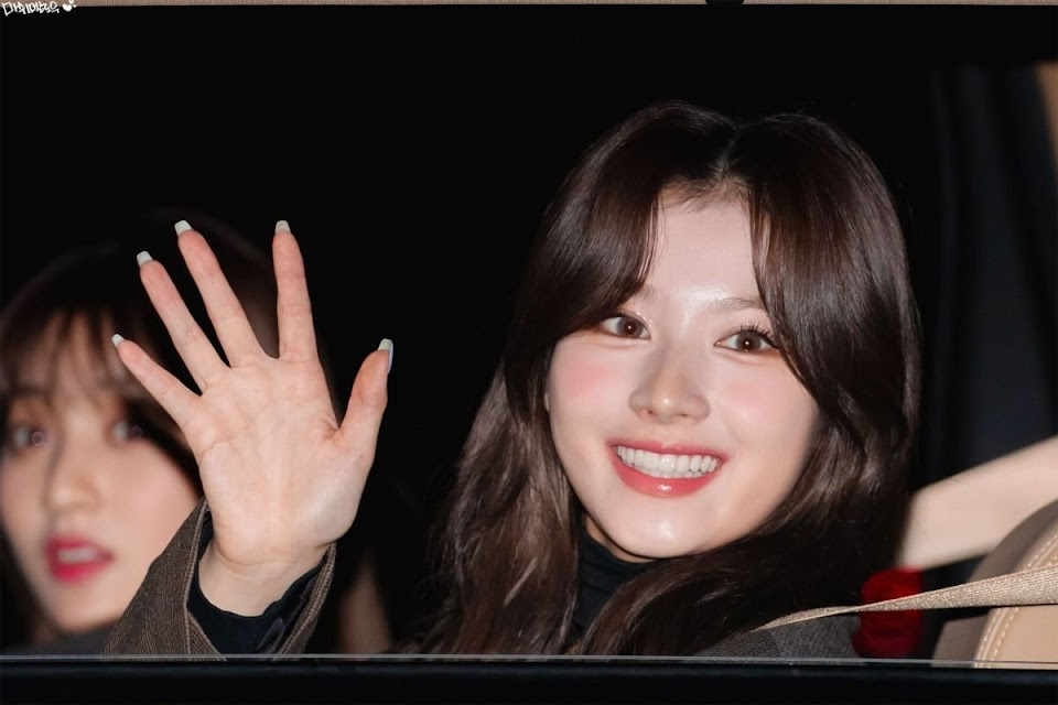 Sanas-pretty-pictures-on-her-way-home-from-work-6