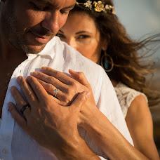 Wedding photographer Sascha Gluck (saschagluck). Photo of 21.10.2017