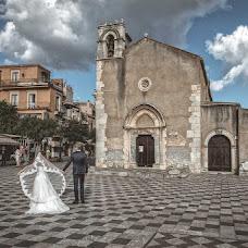 Wedding photographer Filippo Labate (PhotoLabate). Photo of 03.04.2015