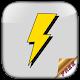 Fast Boost VPN - free Unlock Site Download for PC Windows 10/8/7