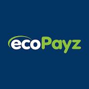 ecoPayz - Secure Payment Services
