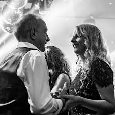 Wedding photographer María Rodriguez (MeyRod). Photo of 12.09.2017